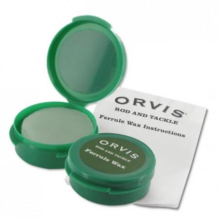 Orvis Ferrule Wax
