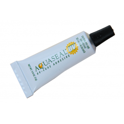 Aquaseal UV Cure Wader Repair