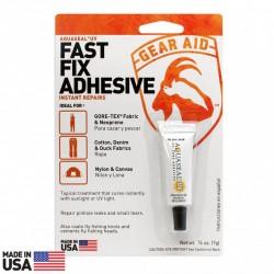 Aquaseal UV Cure Reparación de Wader