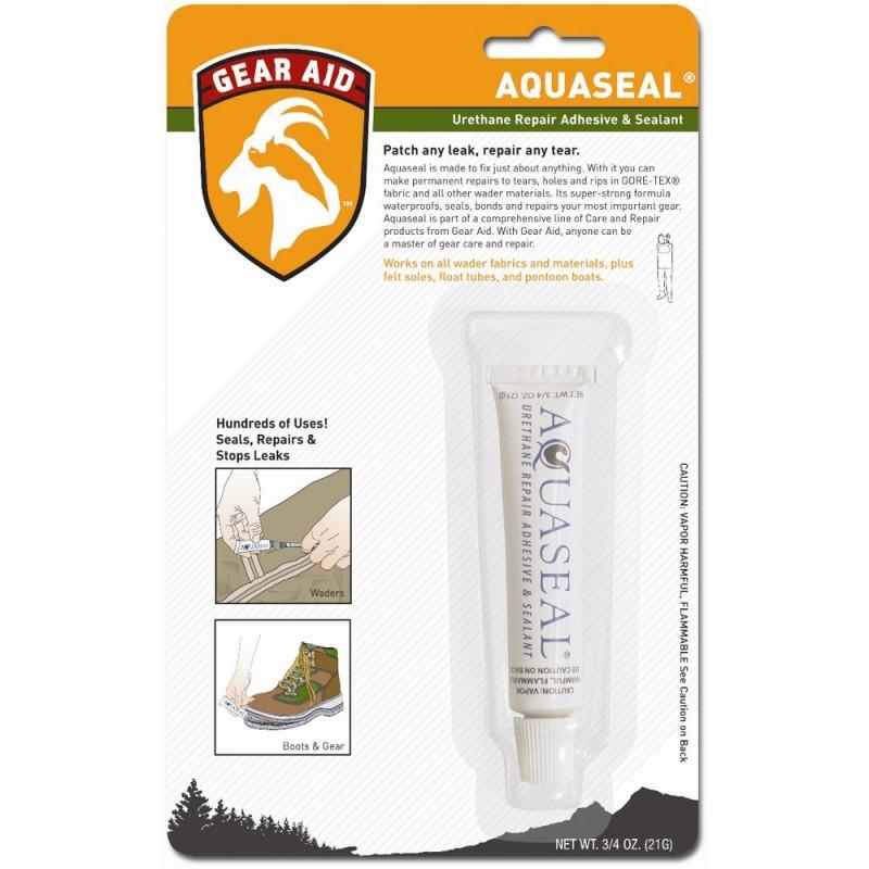 Aquaseal Reparación de Wader