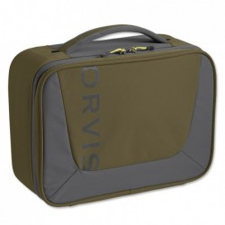 Safe Passage® Reel Briefcase