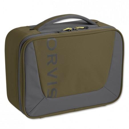 Safe Passage® Reel Briefcase