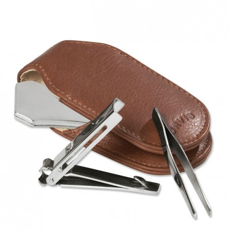 """Carry-On """"Pointless"""" Manicure Set"""