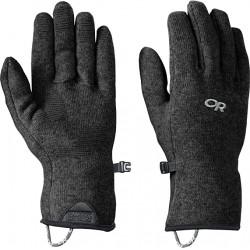 Outdoor Research Fleece Gloves