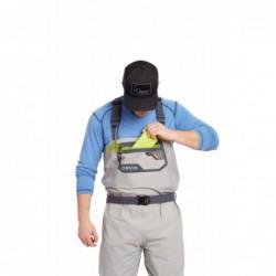 Men's Ultralight Convertible Wader