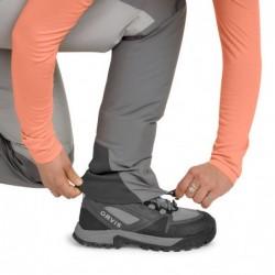 Women's Ultralight Convertible Wader