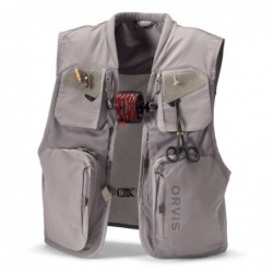 Clearwater® Mesh Vest