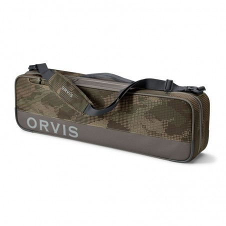Orvis Carry-It-All