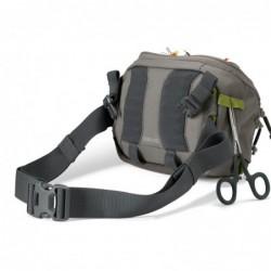 Orvis Chest/Hip Pack