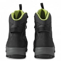 Men's PRO BOA® Wading Boots
