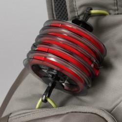Orvis Mini Sling Pack