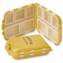 M2 Load-and-Lock Fly Box
