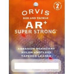 Super Strong AR+ Abrasion Resistant Leader