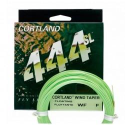Cortland 444 SL Wind Taper