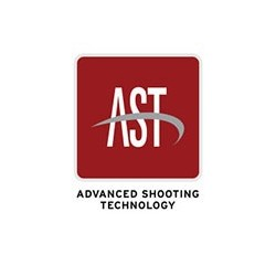 AST Icon
