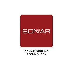 Sonar Icon