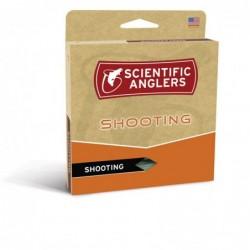 "Textured Shooting Line .032""/.035"""