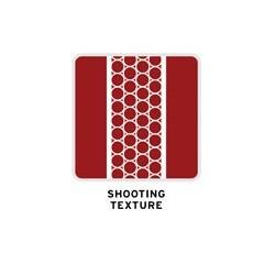 Mastery Textured Icon