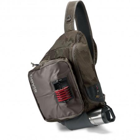 Orvis Guide Sling Pack