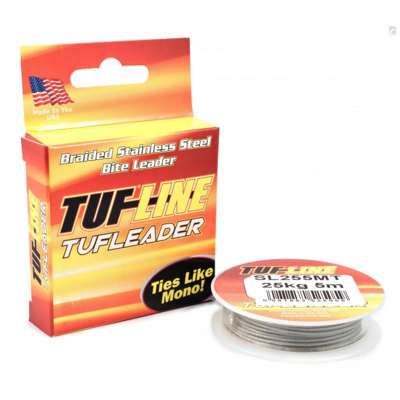 TUF-Leader