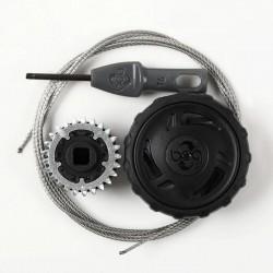 M2 Boa Field Repair Kit