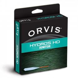 Hydros HD Ignitor