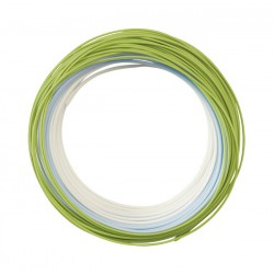 PRO Saltwater All Rounder Fly Line-Smooth