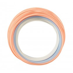 Pro Saltwater Tropic Fly Line-Textured