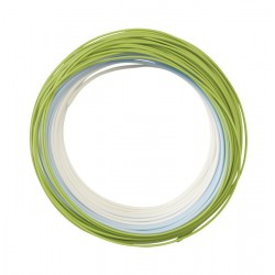 Pro Saltwater All Rounder Fly Line-Textured