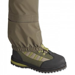 Encounter Waders