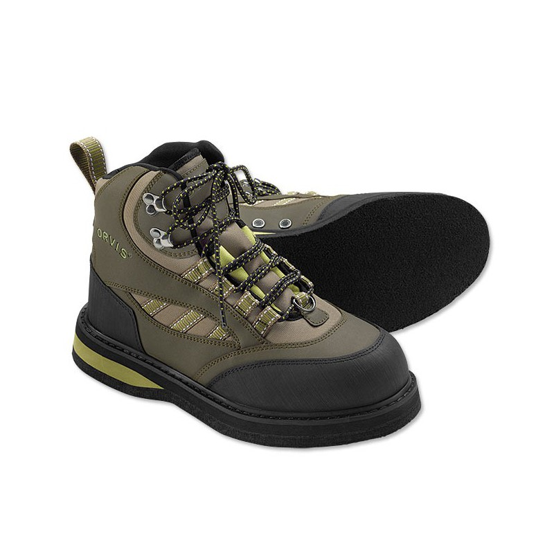 Women's Encounter Wading Boot - Felt