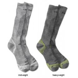 Men's Wader Socks