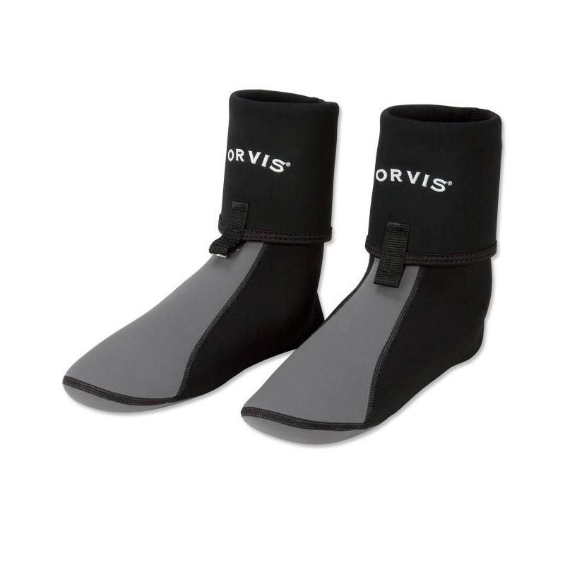 Neoprene Wet Wading Guard Socks