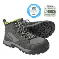 Men's Ultralight Wading Boot