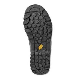Men's Ultralight Wading Boot