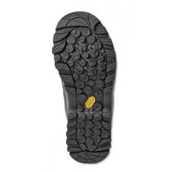 Women's Ultralight Wading Boot