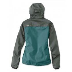 Women's Pro Wading Jacket