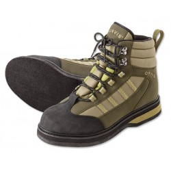 Encounter Wading Boots - Felt