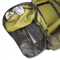 Safe Passage Angler's Daypack