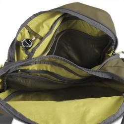Safe Passage Guide Sling Pack