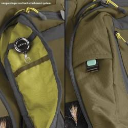 Safe Passage Hip Pack