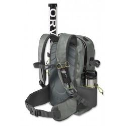 Orvis Waterproof Backpack