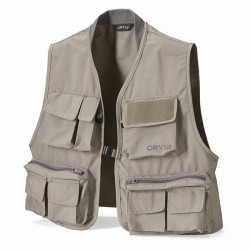 Clearwater Vest