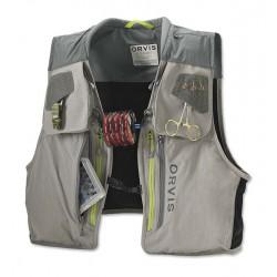 Ultralight Vest