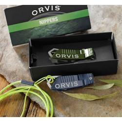 Orvis Nippers