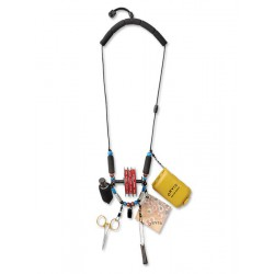Mountain River Guide Lanyard
