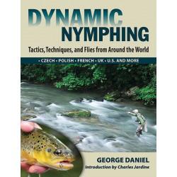 Dynamic Nymphing