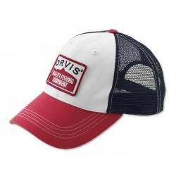 Americana Ball Cap